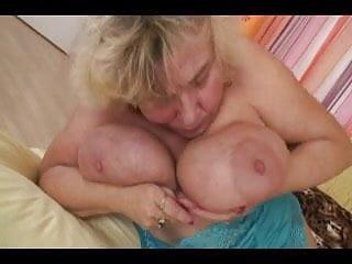 Big titts anal sex Big titts granny r20