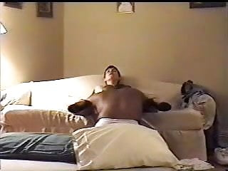 Hot and horny vid thumbs Hot and horny white wives and their black lovers 12.eln