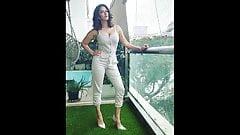 Sunny Leone fap