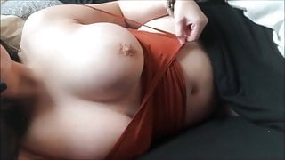 New Boobs Reveal Compilation
