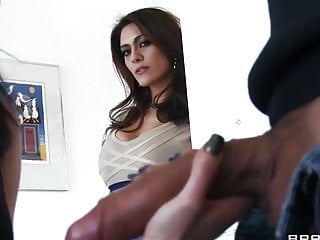 Lusting for cock Kajol lusting for cock