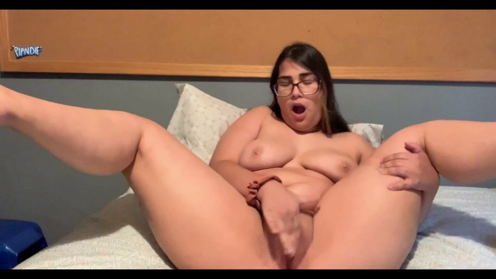 Download free grils itunes nude