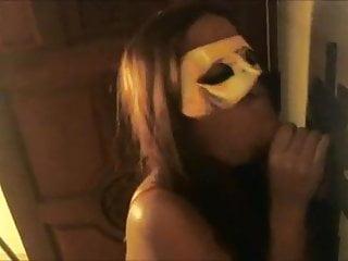 Asian gloryhole videos Homemade gloryhole. hot asian wife.