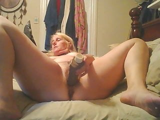 Cum shot movie sex - Dee big cum shot toy 2