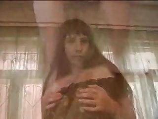 Yulia nova mom naked Yn vid 5