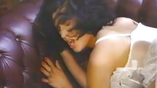 A Little Irresistible (1991) Full movie