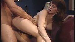Krista - Erotic Newcummers 2 Sc01