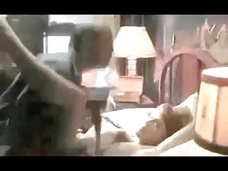 Mila jovovich naked Milla jovovich gets fucked hard - loop video