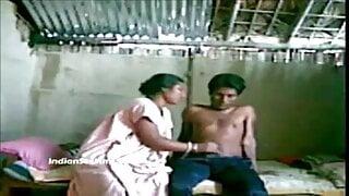 Women sex with boyfriend