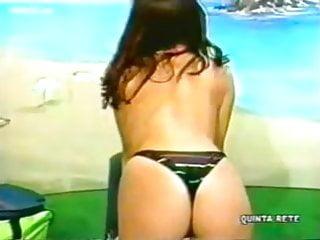 Giochi porno privati Pamela neri menin judith ramirez nude from vizi privati