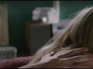 Michelle williams nude in brokebackmountain - Michelle williams - incendiary hd