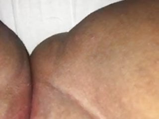 Smelly pussy sex - Smelly pussy