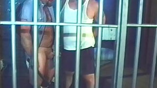 Locked Down - Behind The Scenes