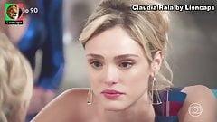 Claudia Raia - Verao 90 - Lioncaps 29-09-2019 03