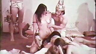 The Maharajah of Bangmor (1972, US, 35mm, full movie)