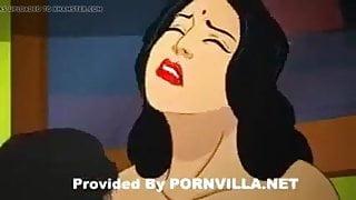 New Fuck Video