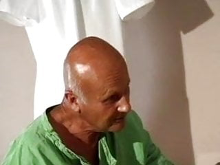 Anal bleed sex video German mom in anal sex video
