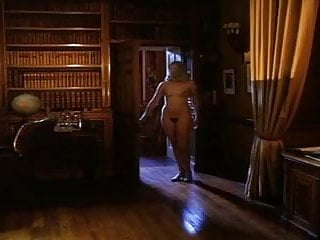 Cameron richardson nudes Joely richardson - lady chatterley