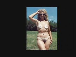 Calientes humedas vagina y Abuleas nudistas y calientes senora de las cuatro decadas