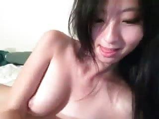 Male self pleasure - Chinese self pleasure
