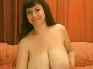 Yummy clits Yummy big boobs - negrofloripa