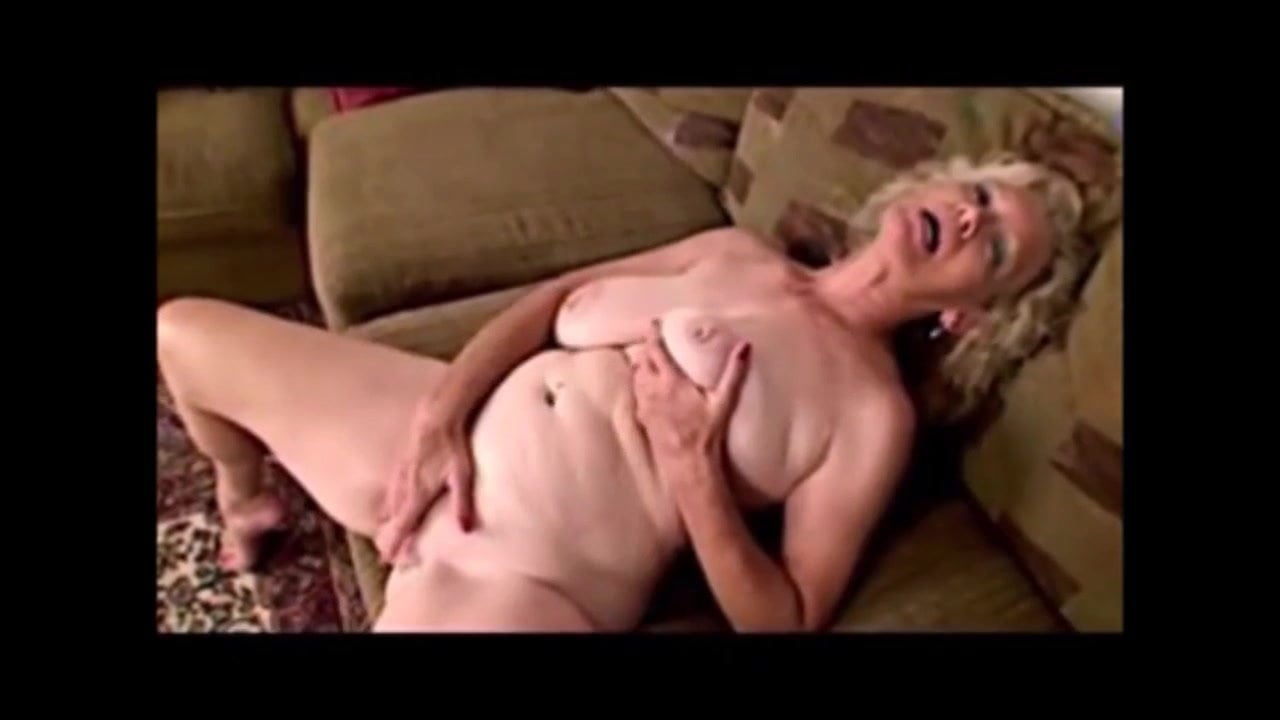 Solo Girl Orgasm Amateur