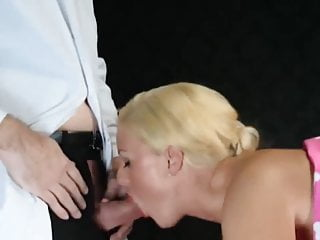 Huge nasty pussies Nasty british bitch for a huge facial