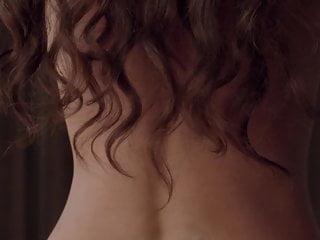 Black christina in moan nude ricci snake Christina ricci - lizzie borden took an ax 03