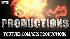 GHAZZAL CH -DANCING QUEEN -SKS PRODUCTIONS 2019 STAR-