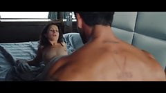 Hot Couple has passionate sex