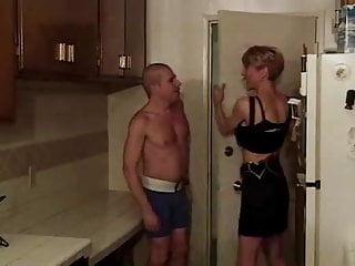 Wife catch husband redhead porn - Husband catches wife- mmf