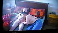 True Hidden Cam Mom And Daddy Having Fun Porn 81 Xhamster