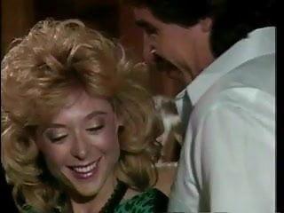 Frank gifford sex Whatever turns you on 1987 nina hartley, frank james