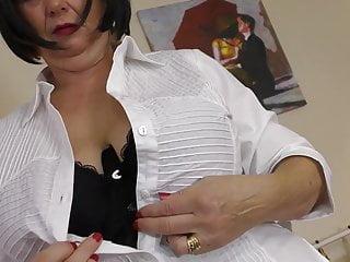 Lady jane uk pornstar Mature wife lady jane with big natural tits