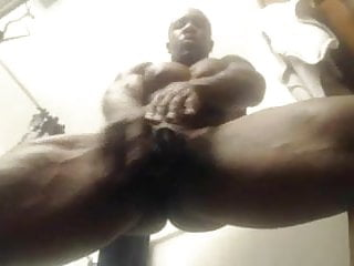 Gay man muscle - Muscle daddy