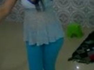 Asian futanari video gallery - Arab hijab - newly married - videos of picture galleries 1