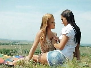 Kari hollandsworth sex Petite teens - jo kari -fpd-