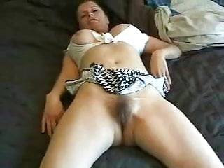 My bigger dick size Need a bigger dick
