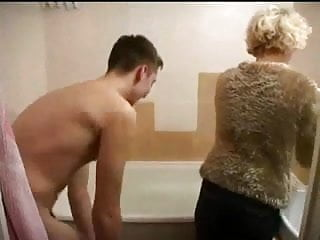 Mature sex video flash - Mature sex video