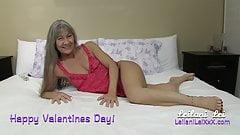 Happy Valentines Day TRAILER
