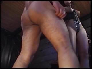 Connie nielsen nude video Naughty mistress aya nielsen