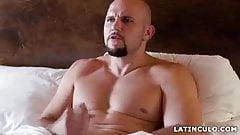 perfect ass iraq anal girl sex ass 2010 round ass
