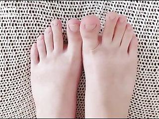 Fetisch Fuß Latina Teen Fußfetischist fickt