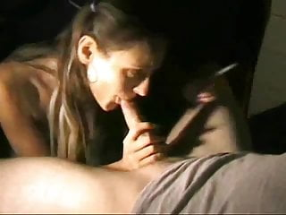 Smoking fetish queen - Smoking fetish brunette smoking and sucking