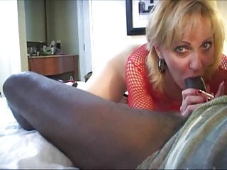 Strangers Ejaculate In My Wife Pantyhose Fetish Preview