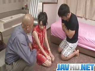 Download gay male media player porn window - Steamy porn action along japanese doll with two horny males