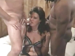 Rubi pazmino naked - Wife ruby with two lovers