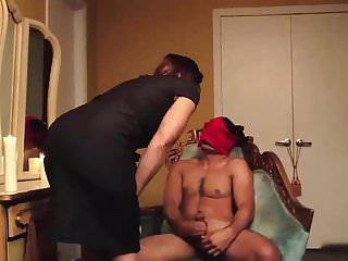 Moms pisssing fetish literotica Kinky mom and her slaveboy