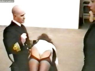 Classic british actresses nude - Classic british spankings