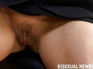 What is sex time Its time you learned what its like to be bisexual